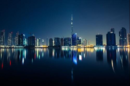 Обзор рынка инвестиций в недвижимость Дубая: особенности спроса
