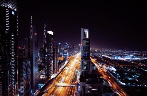 Обзор рынка инвестиций в недвижимость Дубая: характер предложения