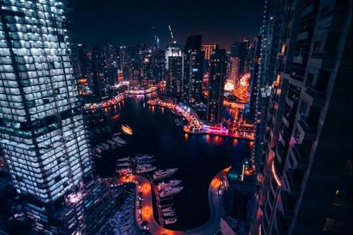 Обзор рынка инвестиций в недвижимость Дубая: прогнозы и ожидания