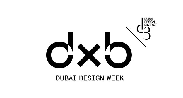 DUBAI DESIGN WEEK 2016