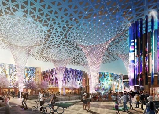 Экспо 2020 дубай я хочу дом за рубежом смотреть онлайн