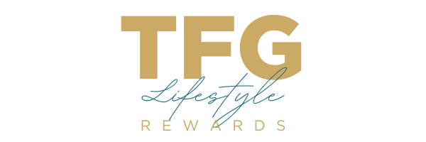 TFG Lifestyle Rewards