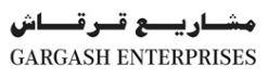 Garash_logo