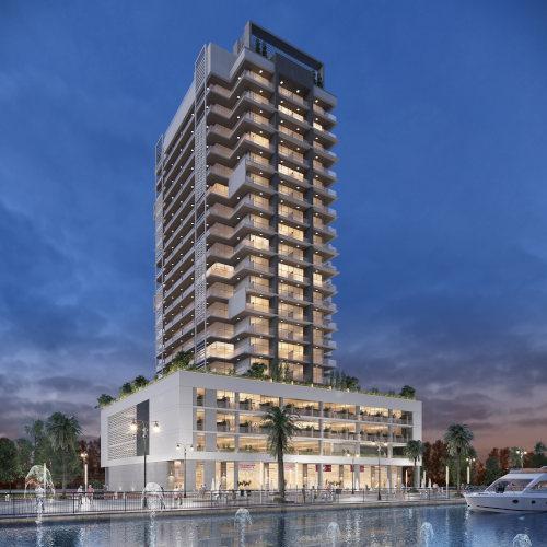 Dubai Property Investment   Real Estate Developers, UAE