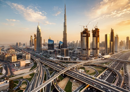 How to Invest in Dubai? Best Places & Ways to Invest in 2019 | The
