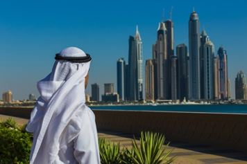 Why halal tourism will prove a money-spinner in the UAE