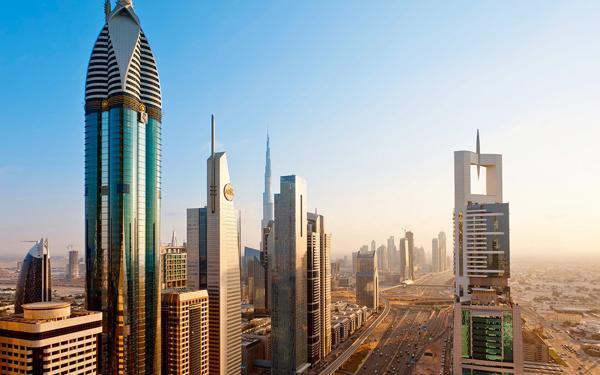 Дубай рынок недвижимости флай дубай в москве телефон
